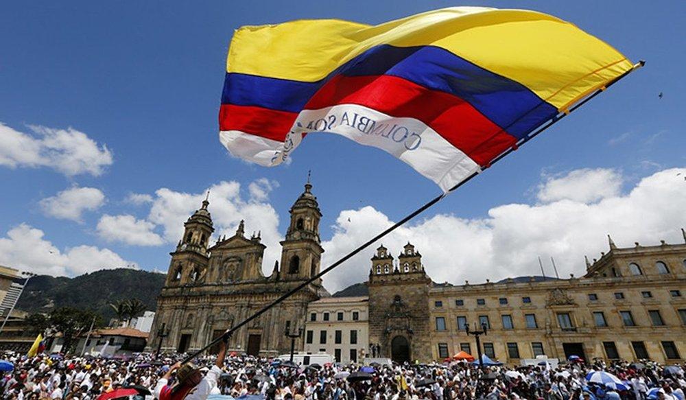 Colombian-politics.jpg